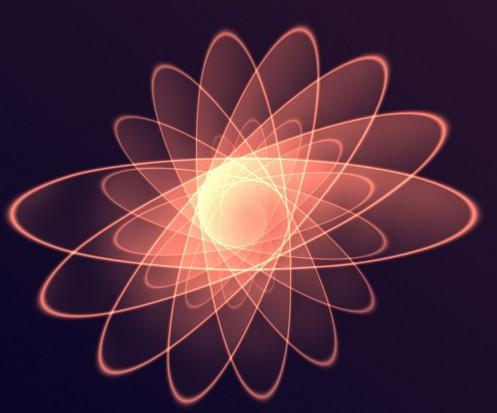 Ciągle brak rozporządzenia w sprawie bezpiecznego stosowania promieniowania jonizującego