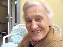 Poseł pyta o protezy zębowe dla seniorów