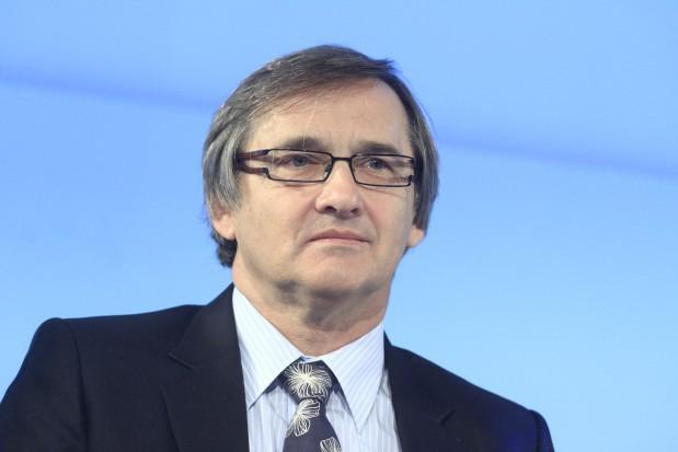 Prezes NRL: za kiepski stan zdrowia jamy ustnej Polaków odpowiada Ministerstwo Zdrowia
