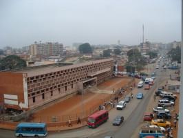 Kto chętny na uruchomienie gabinetów dentystycznych w Angoli