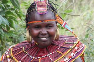 Redemptoris Missio wysyła stomatologa do Kamerunu