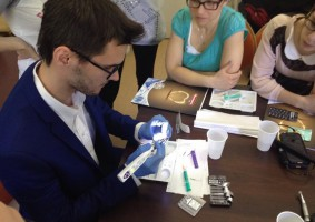 Endodoncja: Jakie wybrać (i nie żałować) narzędzia maszynowe