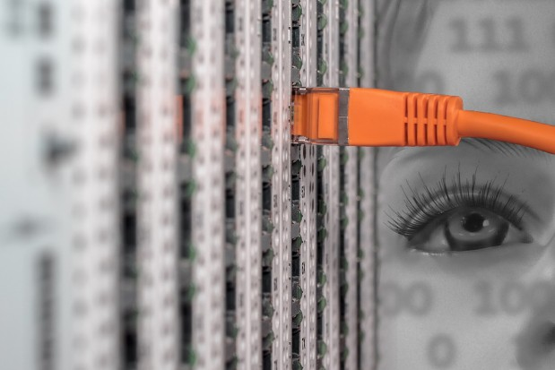 Czy warto przerzucić obowiązki na administratora bezpieczeństwa informacji?