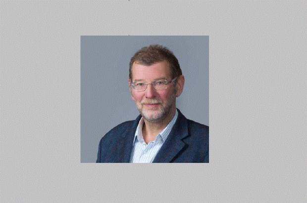 Peter Schultz: dentysta może w znaczącym stopniu zredukować lęk u pacjenta