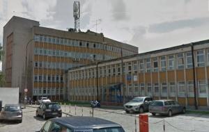 Stomatologiczne Centrum Kliniczne UM w Lublinie będzie sprzedane