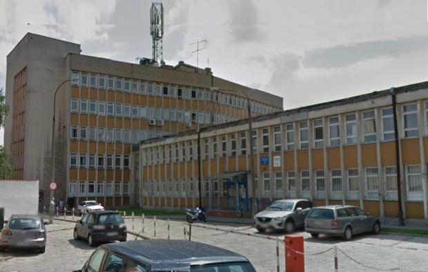 Stomatologiczne Centrum Kliniczne w Lublinie powstanie przy ul. Chodźki