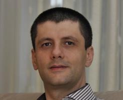 Catalin Zaharia: komunikacja interpersonalna buduje długofalową relację z pacjentem