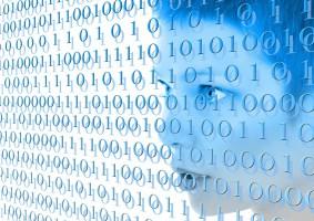 Przetwarzanie danych osobowych bez zgody pacjenta