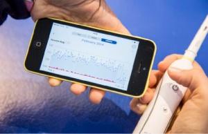 Szczoteczki Beam Technologies zrewolucjonizują rynek ubezpieczeń w USA?