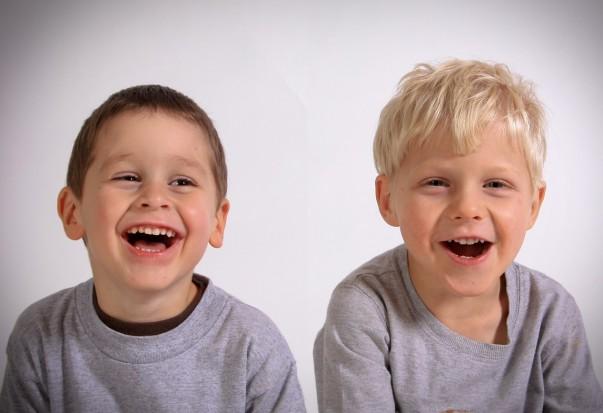 Płock nie zostawia zębów dzieci na łasce NFZ