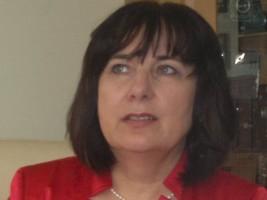 Danuta Kaczmarska: Czy RPD jest dobrym adresatem oczekiwań odnośnie uwolnienia polskich dzieci od próchnicy?