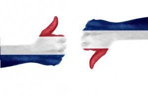Holandia: klinika odmawia leczenia pacjenta z HIV