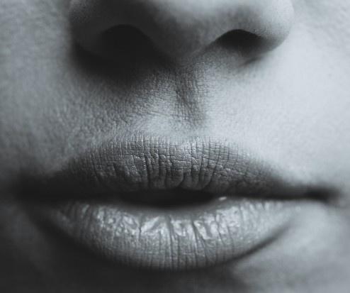 Komórki macierzyste uporają się z chorobą suchych ust