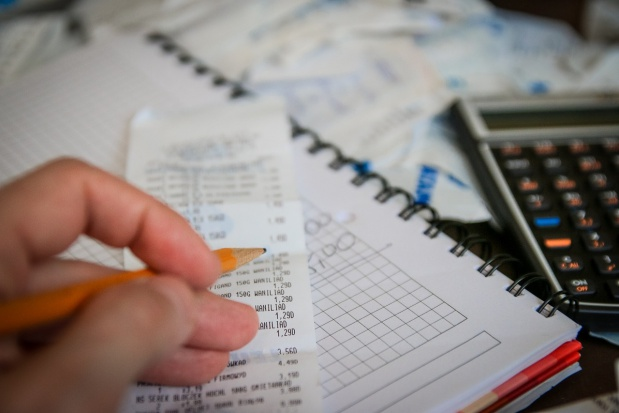 Higienistce szkolnej nie przysługuje karta podatkowa