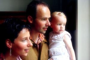 Profilaktyka stomatologiczna: najpierw nauczmy zasad rodziców
