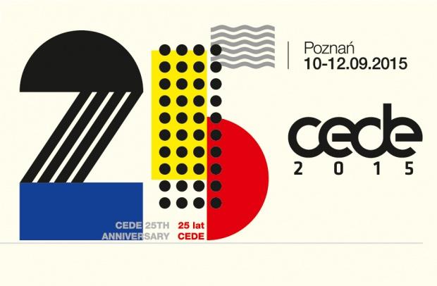 CEDE 2015 pod znakiem nauki
