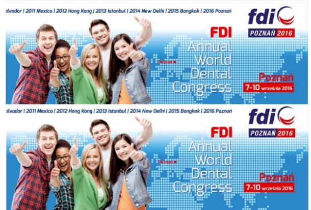 See You in Poznań – najważniejsze wydarzenie stomatologiczne na świecie