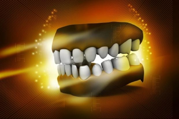 Przepisy, dotyczące urządzeń radiologicznych stosowanych w stomatologii, trafiły do zamrażarki?