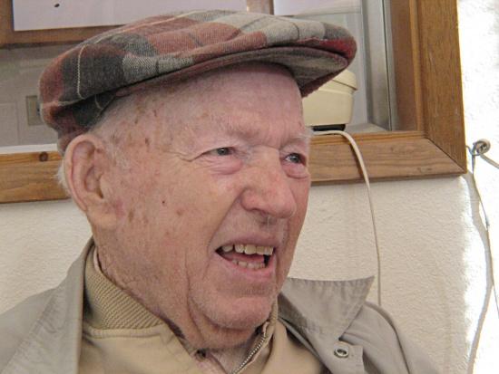 Zęby seniorów zostaną skontrolowane przez UM we Wrocławiu