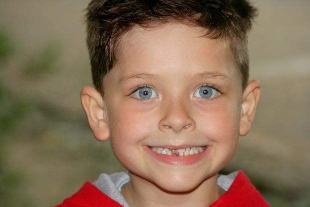 Przepisy NFZ kontra empatia dentysty