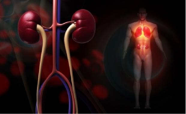 Choroby przyzębia a przewlekła choroba nerek