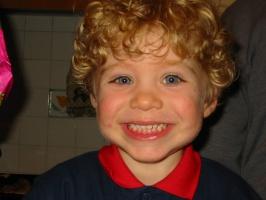 Uzębienie 9 tys. dzieci przebadają specjaliści z Lux Med