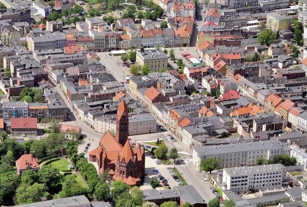 Stomatologia dziecięca: Ostrów Wielkopolski pokazuje klasę