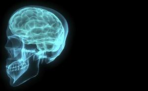 Alzheimer czeka u dentysty?
