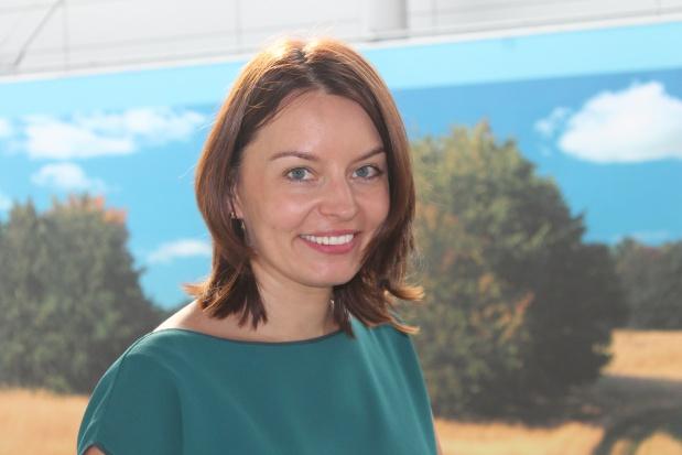 Polska stomatologia laserowa skraca dystans