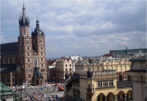 Małopolskie dni profilaktyki zdrowia: także bezpłatne badania stomatologiczne