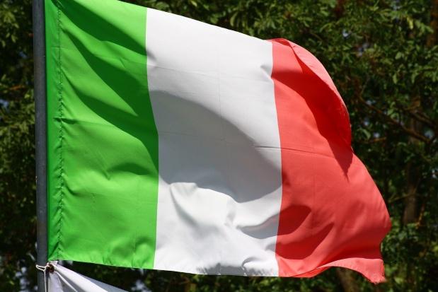 Miesiąc zdrowia jamy ustnej: jak to się robi we Włoszech