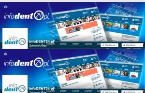 TOP 10 infoDENT24.pl: najczęściej czytane materiały we wrześniu 2015