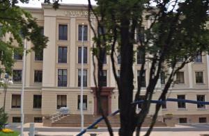 Poszukiwany asystent w Zakładzie Chirurgii Stomatologicznej UM w Lublinie