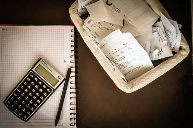 Lubelska skarbówka analizuje podwójne zarobki lekarzy i lekarzy dentystów