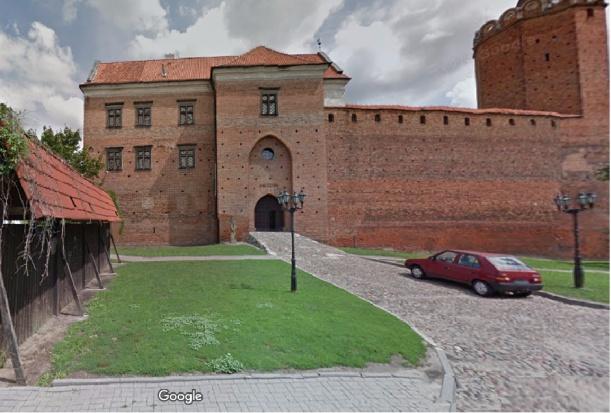 Łódzkie: powstają szkolne gabinety stomatologiczne