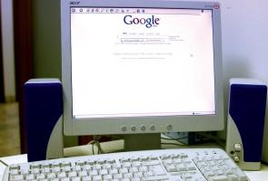 Kochany Doktorze Google: mam problem z zębami