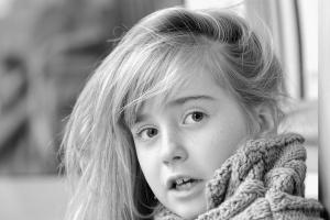 Tarnowskie: coraz szerszy front opieki stomatologicznej nad dziećmi