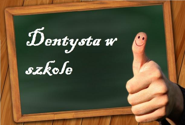W Łodzi zaledwie jeden gabinet dentystyczny w szkole. Będzie ich więcej?