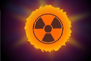 Co z promieniowaniem jonizującym w gabinecie stomatologicznym?