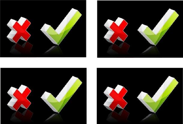 PES: odbył się egzamin testowy z chirurgii stomatologicznej