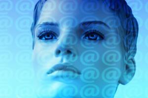 Co daje dentystom kolejny system internetowej rezerwacji wizyt