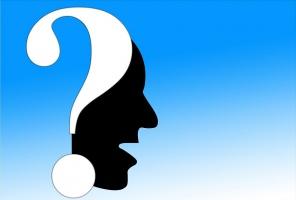 To lekarze i lekarze dentyści chcieli likwidacji stażu podyplomowego?