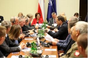 Stomatolodzy do Sejmu: Piotr Laska