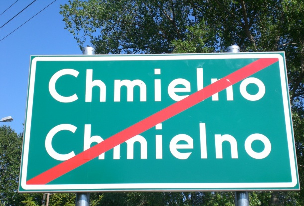 GUMed pochyli się nad uzębieniem dzieci w Chmielnie