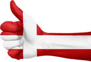 3shape: duńska technika stomatologiczna z Polski