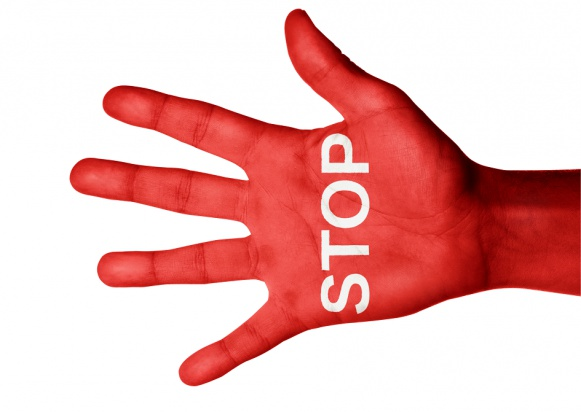 Kosmetolog nie powinien wstrzykiwać kwasu hialuronowego