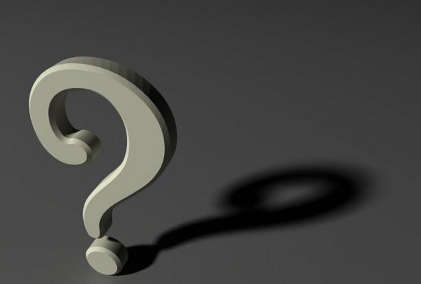 Dokąd migrują implanty?