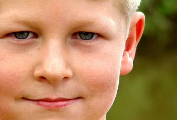 Świdnica: DENTALIUM zajmie się profilaktyką stomatologiczną dla dzieci
