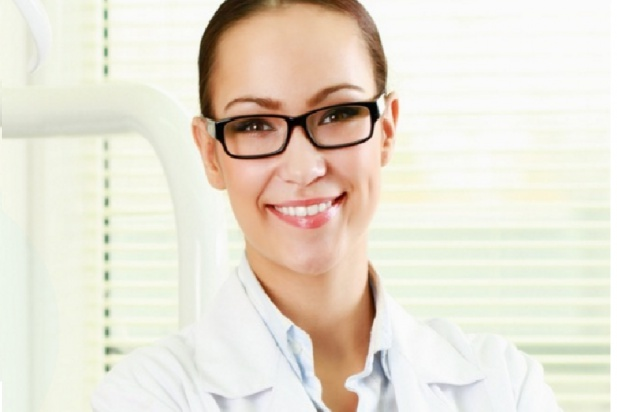 Vita-Medica rozwija stomatologię pod Warszawą