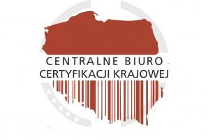 Placówka Stomatologiczna Roku 2015 – rusza ogólnopolski konkurs